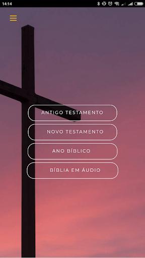 A Nova Bíblia Viva 7.0 screenshots 1