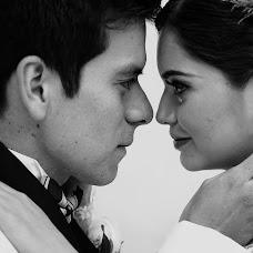 Wedding photographer Antonio Ortiz (AntonioOrtiz). Photo of 19.05.2017
