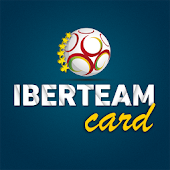 IberTeamCard Estoril