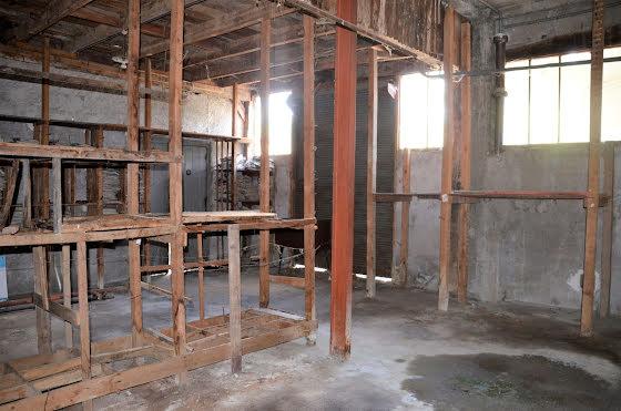 Vente maison 7 pièces 147,95 m2