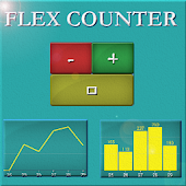 Flex Counter