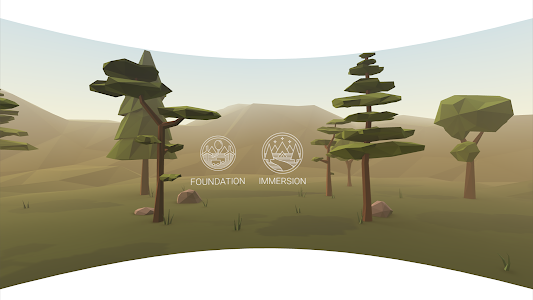 Cardboard Design Lab screenshot 2