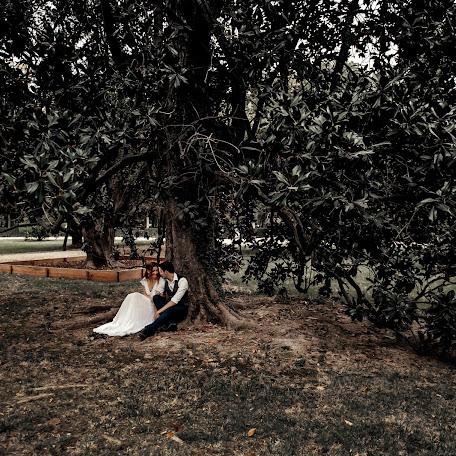 Wedding photographer Dmitriy Kononenko (KononenkoPhoto). Photo of 23.02.2018