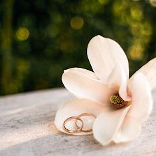 Wedding photographer Alesya Osipova (osipovphoto). Photo of 18.07.2017
