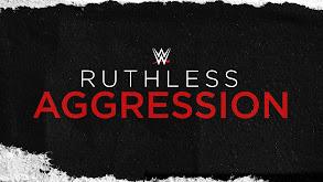 WWE Ruthless Aggression thumbnail