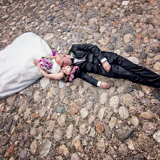 Wedding photographer İSMAİL KOCAMAN (oanphoto). Photo of 18.05.2015