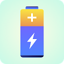 Pasco Battery Manager 1.5.1