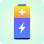 Pasco Battery Manager APK icon
