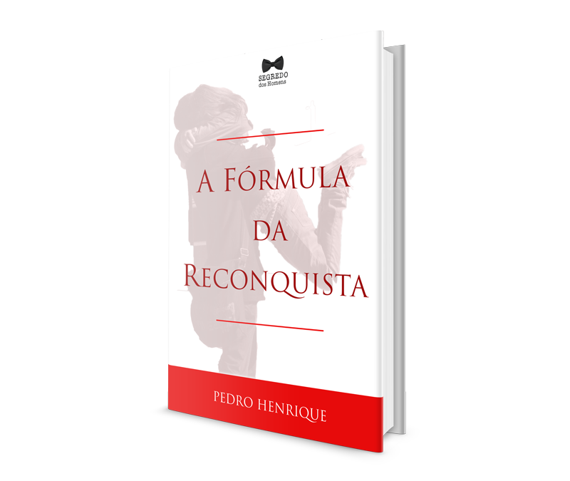 A Fórmula da Reconquista PDF Download