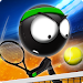 Stickman Tennis - Career icon
