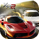 Xtreme Racing 2 - Speed Car GT [Мод: много денег]