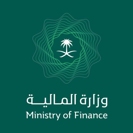 بوابة وزارة المالية Apps On Google Play