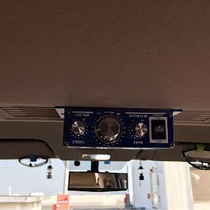 NV350キャラバン  GX-Premium 4WDのカスタム事例画像 KK_papaさんの2019年01月07日21:05の投稿
