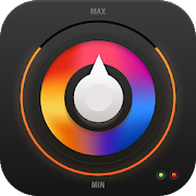 Sound Volume Max - Bass and Sound Booster
