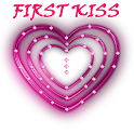 Kissing Tips icon