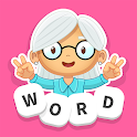 WordWhizzle Pop icon