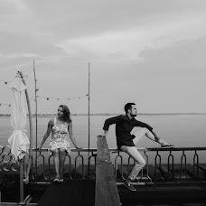 Wedding photographer Ekaterina Obolonina (katyakolibri). Photo of 06.03.2017