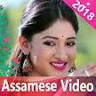 Assamese Gane - Assamese Video, Bihu, Dance, Song APK
