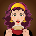 Kahve Falı icon