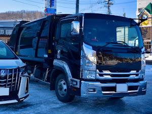 アルファード GGH35W ELS  4WD  2019年のカスタム事例画像 マルト8さんの2020年02月27日18:59の投稿