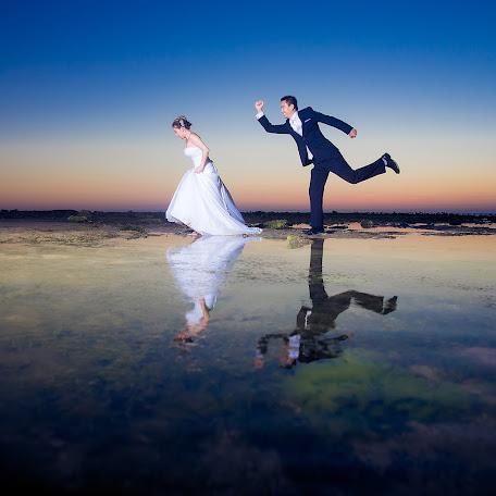 Wedding photographer Neo Ni (ni). Photo of 11.02.2014