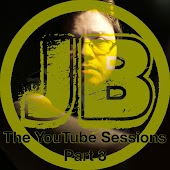 The YouTube Sessions Part 3