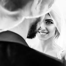 Wedding photographer Kseniya Tischenko (Treescode). Photo of 16.08.2018