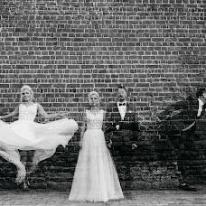 Wedding photographer Aleksey Kharlampov (Kharlampov). Photo of 21.10.2018
