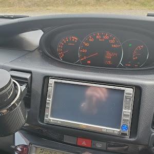 ムーヴカスタム L175S RSターボ  平成20年式のカスタム事例画像 タケシさんの2020年03月26日15:03の投稿
