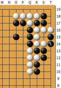 Fan_AlphaGo_02_35.png
