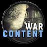Install  War Content