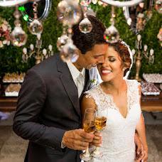 Wedding photographer Osmar Junior (Osmarjr). Photo of 27.05.2018