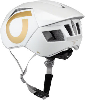 Briko Gass Helmet alternate image 2