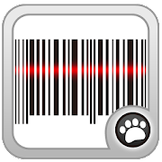 App [QR Code] Barcode reader APK for Windows Phone