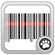 [QR Code] B.. file APK for Gaming PC/PS3/PS4 Smart TV