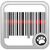 QR Code Barcode scanner APK for Nokia