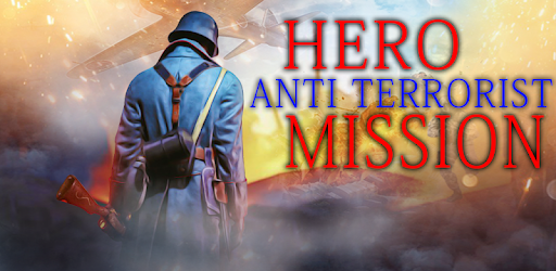 Related Apps Hero Anti Crime Mission Survive On Land By New