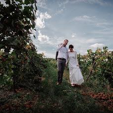 Wedding photographer Maria Belinskaya (maria-bel). Photo of 23.09.2018