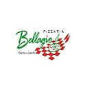 Pizzaria Bellagio icon