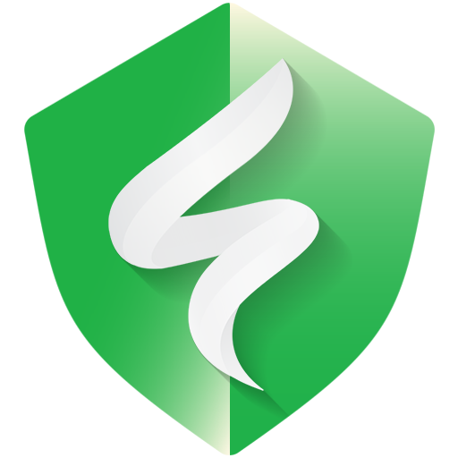 Smart VPN - Free & Fast - Unlimited VPN Proxy Mods