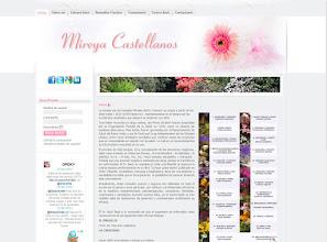 Photo: www.mireyacastellanos.com