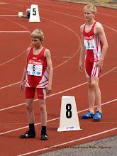 Photo: Markku Sillman ja Eppu Yliruusi