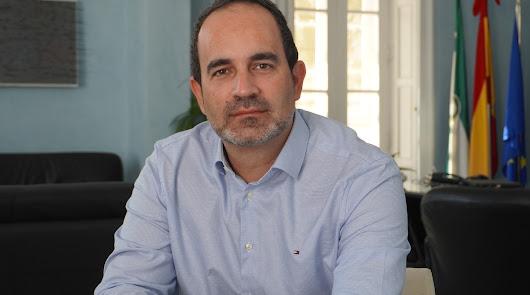 Satisfacción por la oposición de la Diputación a la descarga de mineral