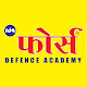 Force Defence Academy Download on Windows