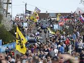 """Verschijnen er klassementsrenners aan de start van de Ronde van Vlaanderen en Parijs-Roubaix? """"Deze kans gaan ze in de komende jaren niet meer krijgen"""""""