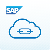 SAP Hybrid App Tool Companion