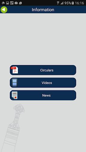 (APK) تحميل لالروبوت / PC MoiTech تطبيقات screenshot