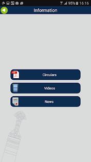 MoiTech бағдарламалар (apk) Android/PC/Windows үшін тегін жүктеу screenshot