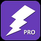 Conversor Elétrico Pro icon