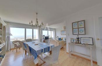 appartement à Chatelaillon-plage (17)
